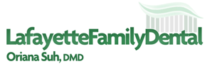 Lafayette Family Dental